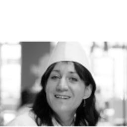 Annette Nepple - Nepple-Eis - Dresden