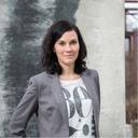 Isabel Hoffmann - Essen