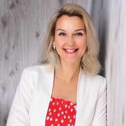 Marina Juchheim - Marina Juchheim Social Media Management - Kaltental