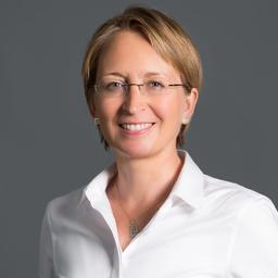 Dr. Astrid Pönicke