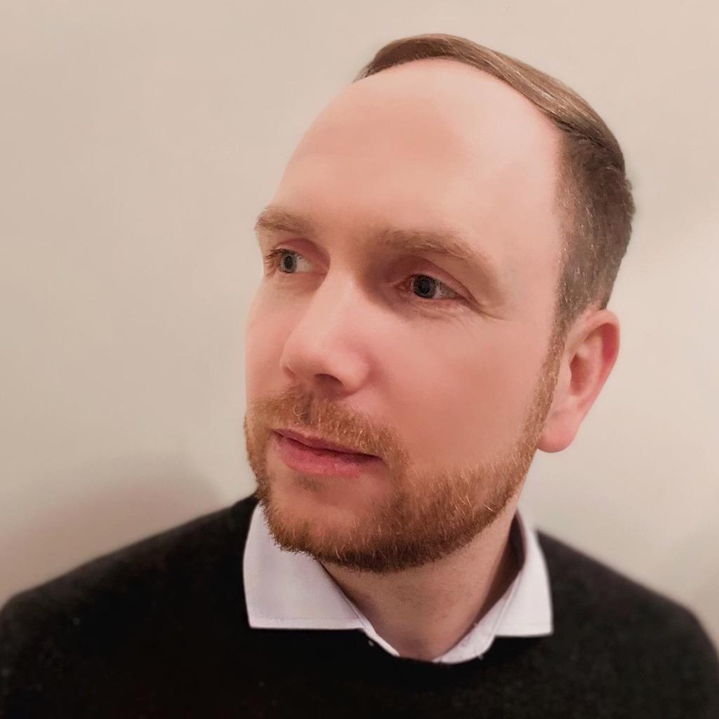 Mario Albrecht mario albrecht in der xing personensuche finden xing