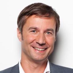 Robert Hägelen - Otto Group - Hamburg