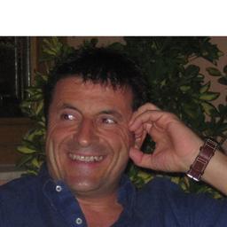 Emilio Lopez - coachemilio.com - Madrid