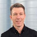 Jürgen Dietrich - Altach