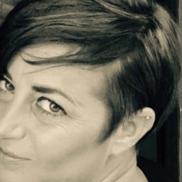 Katja Buring-Boch's profile picture