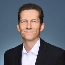 Andreas Barke's profile picture