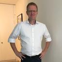 Andreas Reuter - Bad Orb