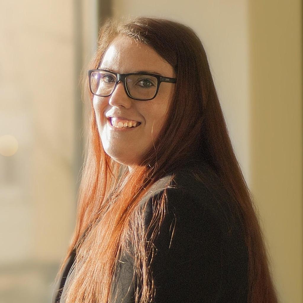 Bianca Grechenig's profile picture