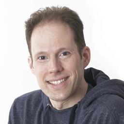 André Löscher - Revid - Kirchlengern