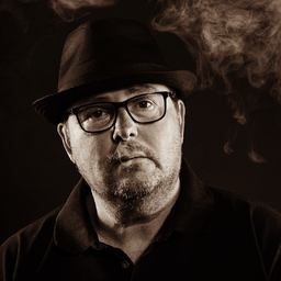 Michael Ruthenbeck