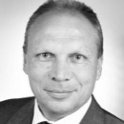 Alexander Eibl - Dr. Lang & Kollegen - München