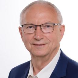 Alfons Fries - VEMA Versichungsmakler - Saarburg