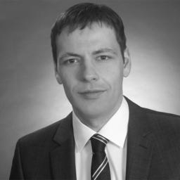 Andreas Landerer - Zühlke Gruppe - Zürich