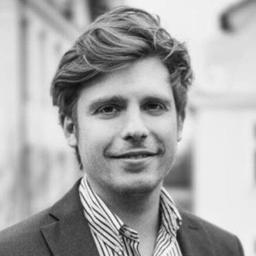 Benjamin Akinci - abl social federation GmbH - Nürnberg