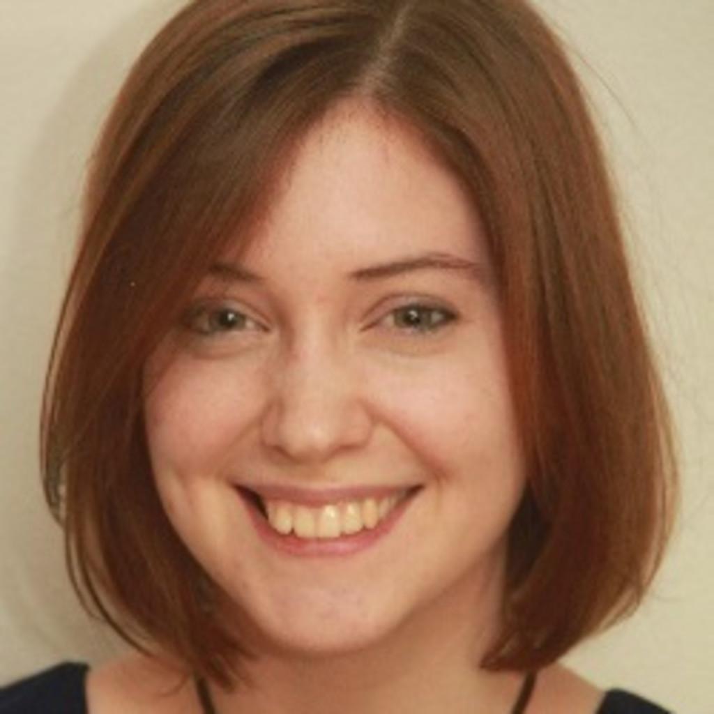 Carla Basset's profile picture