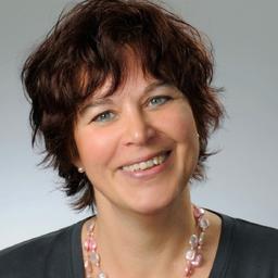 Dr. Gerlinde Lamprecht - Stimmtraining, Auftrittscoaching, Redeangst meistern - Bamberg