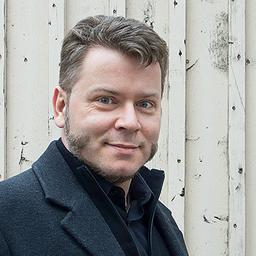 Helmut Buchberger