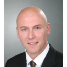 Arne Eckertz