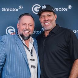 Philipp Erik Breitenfeld's profile picture