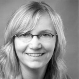 Katrin Mietzner's profile picture