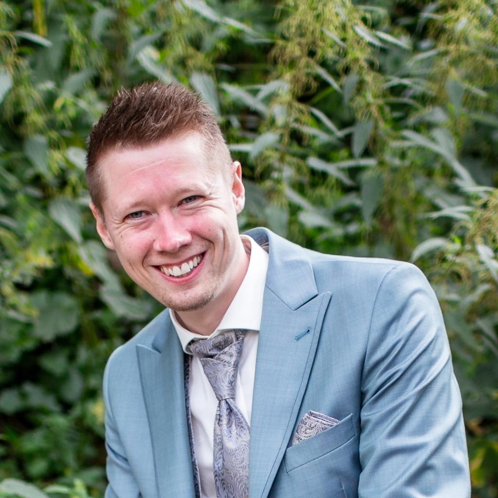 Thomas de boer bereich sicherheit umwelt nobilia for Ingenieur holztechnik