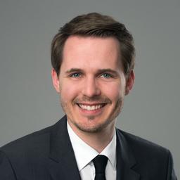 Andreas Schraitle - Dr. Ing. h.c. F. Porsche AG - Stuttgart