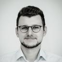 Michael Hellwig - Mannheim