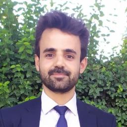 Emanuel Canelas - Instituto Superior Técnico - Lisbon