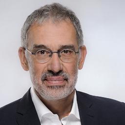 Armin Englisch Rechtsanwalt Kanzlei Für Arbeitsrecht Xing