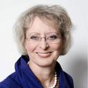 Gabriele Lorenz - Bergisch Gladbach