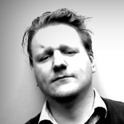 Michael Zschutschke - Kombinat - Agentur für Informationsgestaltung GmbH - Berlin