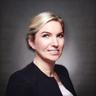 Anne Fischer-Werth