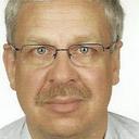 Stefan Adam - Bremen
