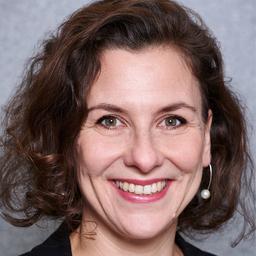Dorothea Baigger's profile picture