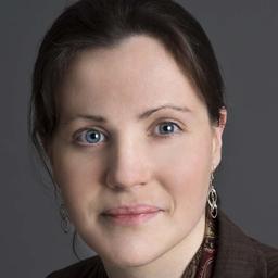 Sonja Poppe - Sonja Poppe - Osnabrück
