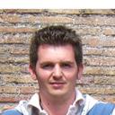 Manuel Kraus - Amberg