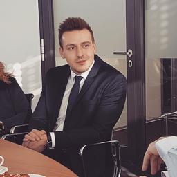 Andreas Zörntlein - Vodafone GmbH - Unterföhring