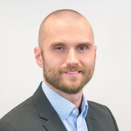 Matthäus Bolinger's profile picture