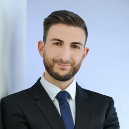 Gabriel Cebrian Rodriguez's profile picture
