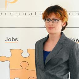 Sandra Schneider's profile picture