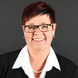 Sylvia Hohenreiter's profile picture