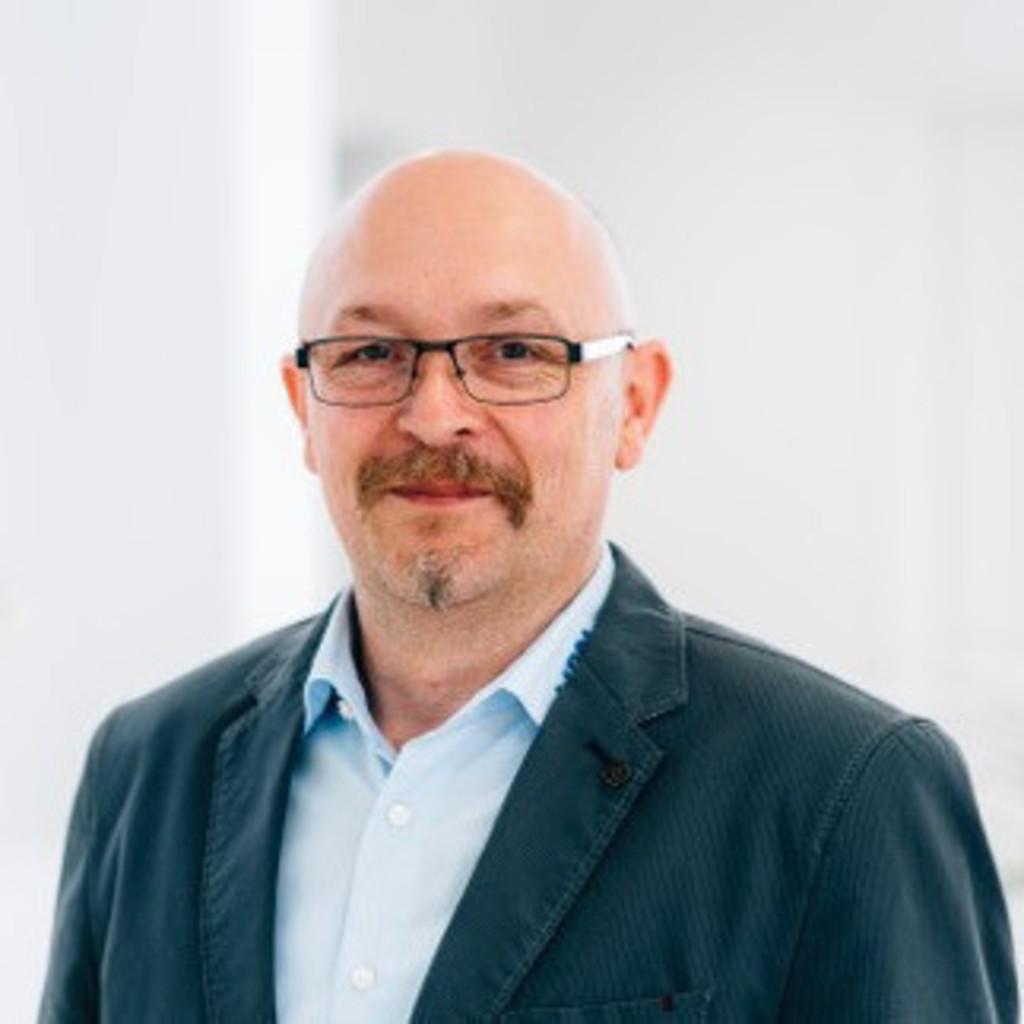 Rene Schumacher's profile picture