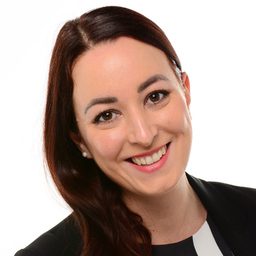 Sarah Hennemann - BVMW - Bundesverband mittelständische Wirtschaft - Urmitz