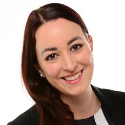 Sarah Walenta - BVMW - Bundesverband mittelständische Wirtschaft - Urmitz