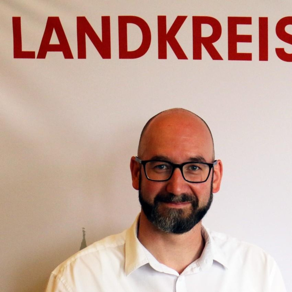 Karsten Fischer