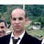 Salah Eddine Boulfani - jijel