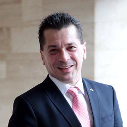 Jürgen Billing - Sven Stütz Immo Tax Vermittlungs GmbH - Pforzheim