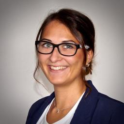 Alina Förster - Rheinische Friedrich-Wilhelms-Universität Bonn - Bonn
