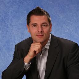 Mario Seisenbacher - Versicherungsmakler Seisenbacher - Hollenstein