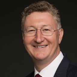 Steffen A. Jentsch - FinTech Group AG - Frankfurt am Main